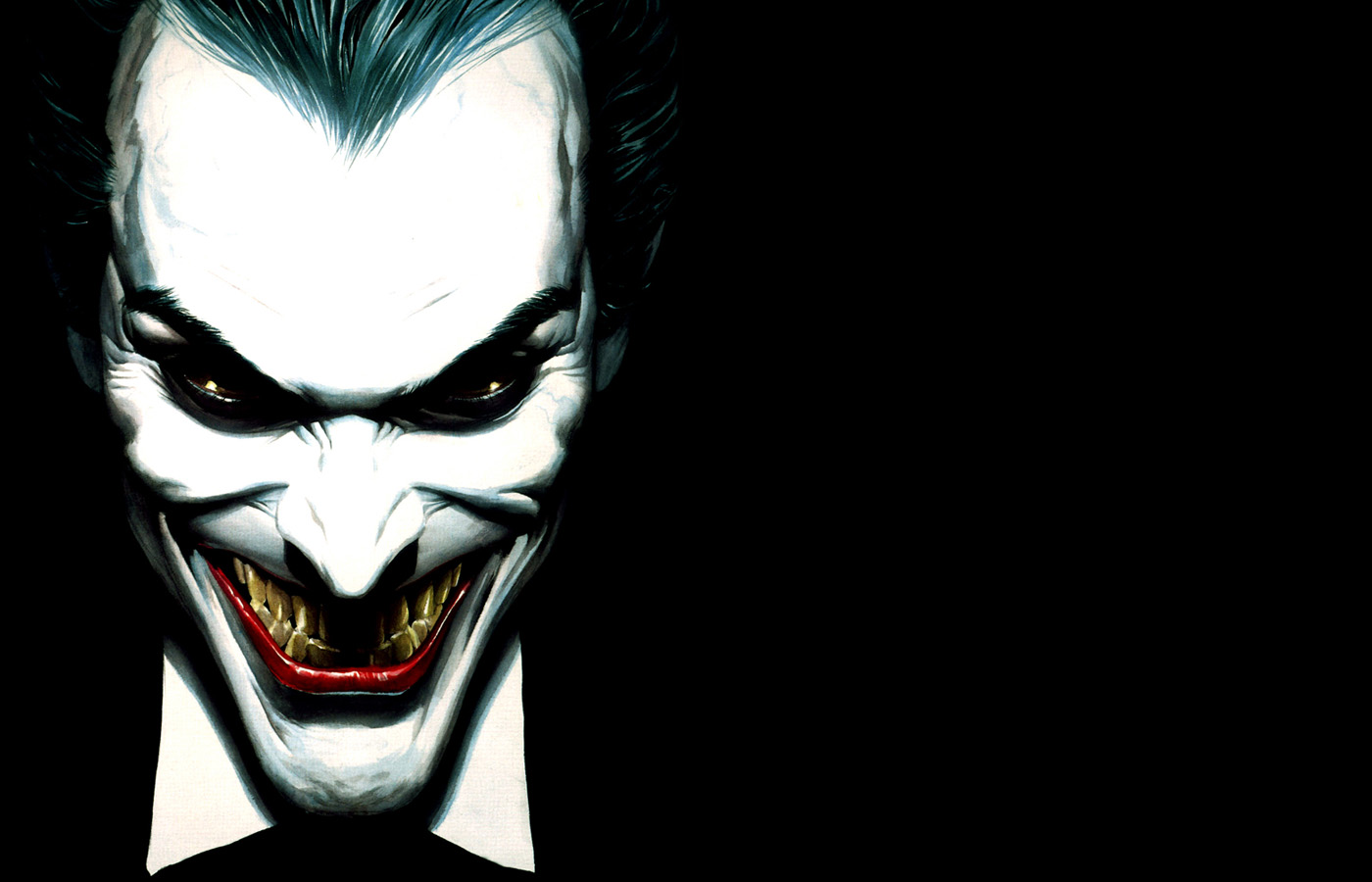 Batman Joker  Mentaires Sur Le Fond D Ecran Batman Joker