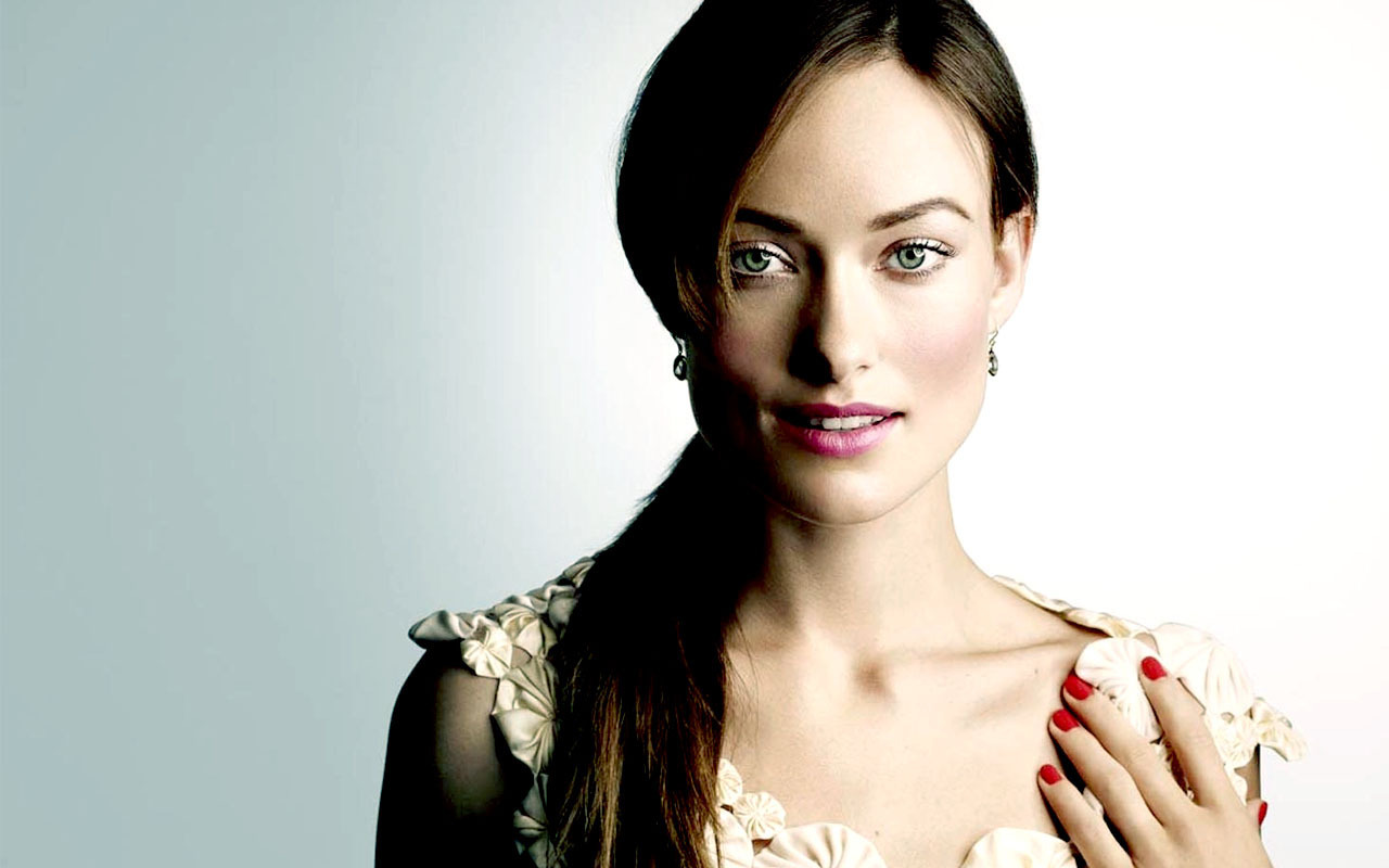 olivia_wilde_003