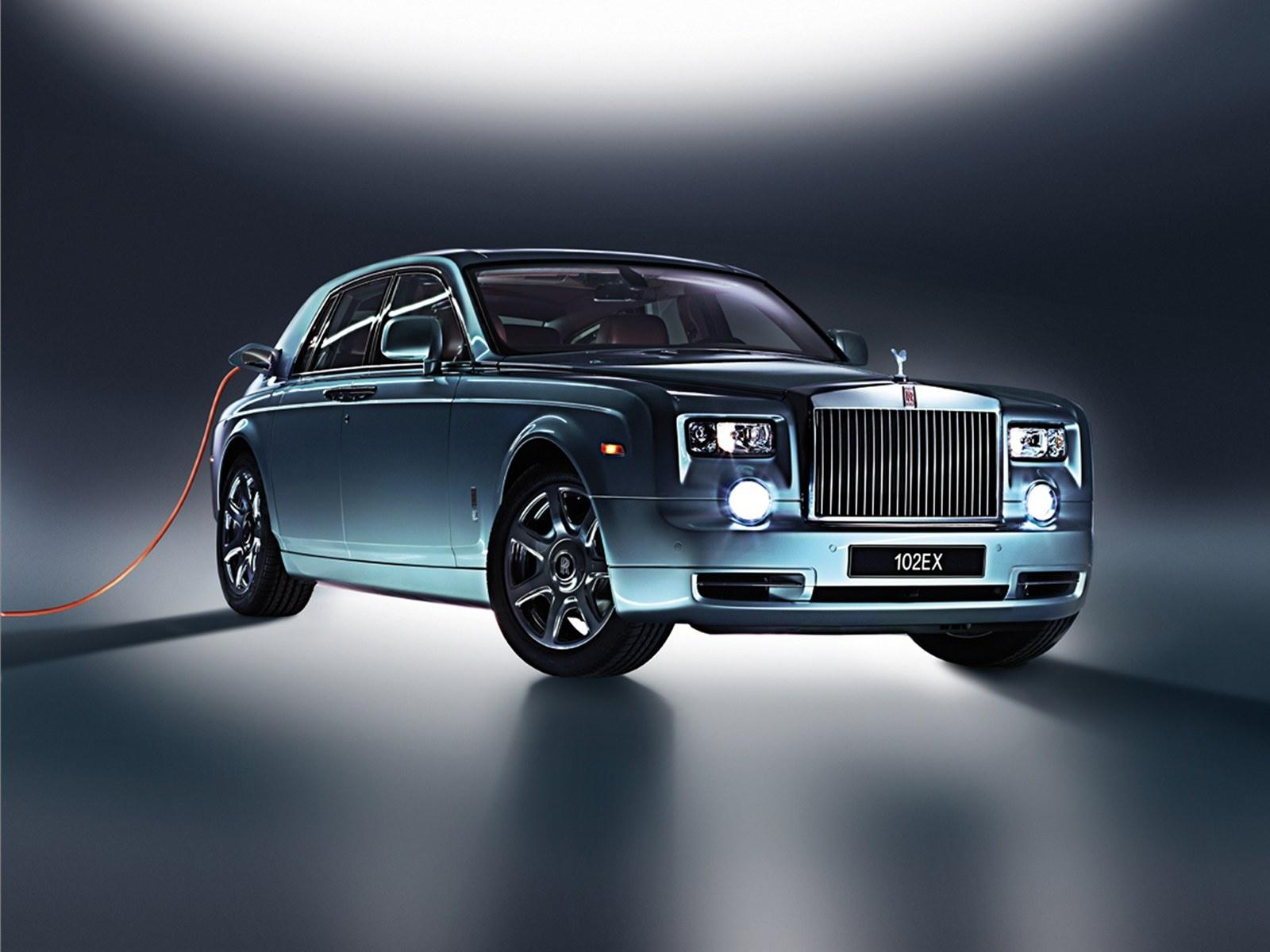 Fond d 39 cran rolls royce gratuit fonds cran rolls royce for Wallpaper rolls clearance