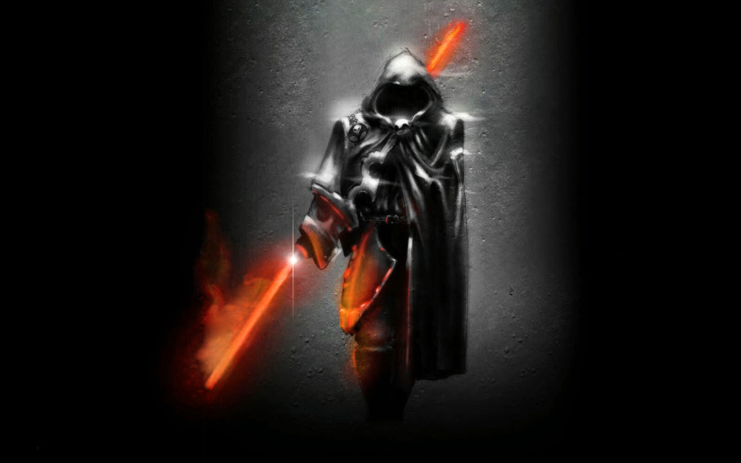 Fond Ecran Star Wars Empire Sith Pictures
