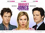 fond ecran  Bridget Jones