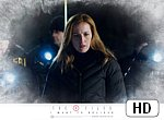 fond ecran HD X-Files Regeneration